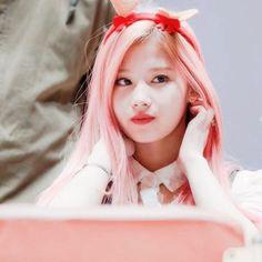 What hair color Sana's you like? #sana#sanaminatozaki#minatozakisana#sanatwice#twicesana#twice #momo#mina#tzuyu#nayeon#jihyo#chaeyoung#dahyun#jungyeon#momotwice#hiraimomo #minatwice#myouimina#tzuyutwice#choutzuyu#nayeontwice#imnayeon#jihyotwice #parkjihyo#chaeyoungtwice#sonchaeyoung#dahyuntwice#kimdahyun#jungyeontwice #yoojungyeon