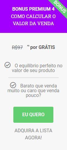 fornecedores de sucesso funciona