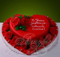 http://www.liveinternet.ru/users/4146487/post216012371/