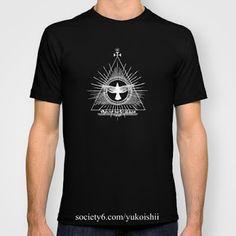 Please visit my society6 store! http://society6.com/yukoishii