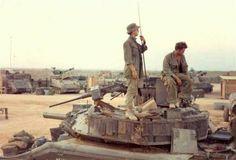 M551 Sheridan