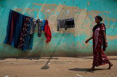 Mylapore, Chennai | Flickr - Photo Sharing!