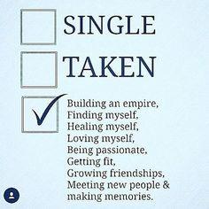 10 Honest Relationship Memes About Heartbreak Healing Being