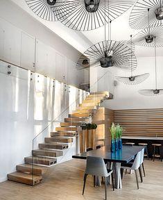 Yakusha-design-studio-nội thất-khối-nhà-19