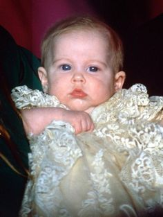 Royal babies: can you identify these members of the Royal family? - Telegraph
