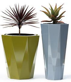 Obbligato Octave planter http://www.obbligato.co.za/planters/octave.htm