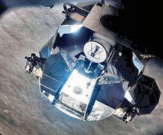 File:Apollo-10-LM.jpg