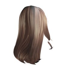 Free Hair Roblox Not Model