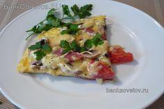 recept omelette-pizza