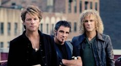 "Bon Jovi estreia no topo da parada americana de álbuns  com ""This House Is Not For Sale"" #Banda, #Brincadeira, #CD, #Disco, #Filme, #Foto, #Grupo, #M, #Mundo, #Música, #Musical, #Noticias, #QUem, #Top10, #Vinil, #Youtube http://popzone.tv/2016/11/bon-jovi-estreia-no-topo-da-parada-americana-de-albuns-com-this-house-is-not-for-sale.html"