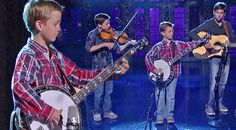 Country Music Lyrics - Quotes - Songs Earl scruggs - 3 Young Brothers Take Over The Stage With Their Impressive Bluegrass Performance! - Youtube Music Videos http://countryrebel.com/blogs/videos/35730627-3-young-brothers-take-over-the-stage-with-their-impressive-bluegrass-performance
