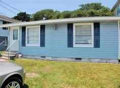 Photos & Details for 1504 Holly Drive North Myrtle Beach, South Carolina 29582. Property located in Horry. MLS# 1513443 is for sale. - Smell and hear the ocean from your yard! Only steps to the beach, easy to walk directly to beach! Home is solid with need of TLC but enormous potential. Tenants in place in the main house and also both apartment spaces in the back. Tenants are aware that property is listed and would stay continuing to rent; but also realize that may not be an option.   All…