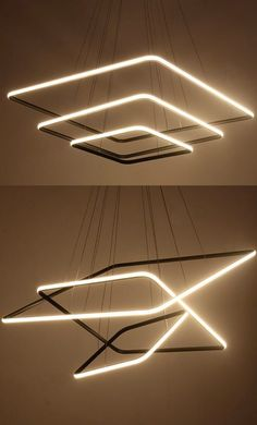 45 Beautiful Modern Chandelier Lights That Create Glamorous Interiors Netfloor USA