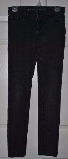 Women's Celebrity Pink Skinny Jeans Size 3 #CelebrityPink #SlimSkinny