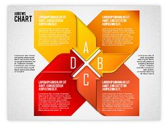 http://www.poweredtemplate.com/powerpoint-diagrams-charts/ppt-stage-diagrams/01713/0/index.html Pinwheel Style Process Shapes