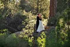 Rock Springs Ranch. Bend, Or.  Ask for Kelly Louden (coordinator) and tell them Bend Event Music sent you!    (http://www.rockspringsweddings.com/)  (http://www.centraloregonweddings.com/blog/2012/01/06/rock-springs-ranch-central-oregon-wedding-venue/)