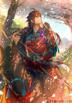 風李たゆ(Kazari Tayu)... | Kai Fine Art