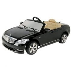 Cheap Kids Electric Cars For Sale Kids Electric Battery Cars