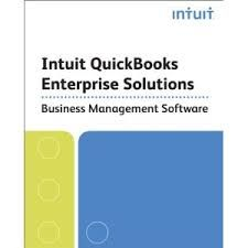 QuickBooks Enterprise is an application in view of the distinction and productivity of QuickBooks. It is used for accounting  process. For more details you can call at -1800-945-0645 or follow this link : http://quickbookssupporttechy.blogspot.in/