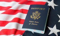 Cameroun : Les demandes de visas pour les Etats-Unis désormais effectuées via e-mail - 11/07/2014 - http://www.camerpost.com/cameroun-les-demandes-de-visas-pour-les-etats-unis-desormais-effectuees-via-e-mail-11072014/