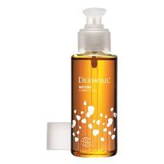 Dermoshop