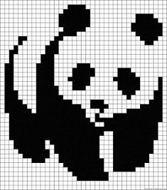Thrilling Designing Your Own Cross Stitch Embroidery Patterns Ideas. Exhilarating Designing Your Own Cross Stitch Embroidery Patterns Ideas. Alpha Patterns, Loom Patterns, Beading Patterns, Embroidery Patterns, Cross Stitch Charts, Cross Stitch Designs, Cross Stitch Patterns, Cross Stitching, Cross Stitch Embroidery