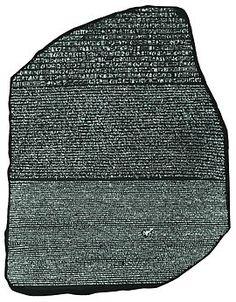 """""""I am written in #LinearA"""" #poetry #love #rosettastone #poem  >> http://www.poetry.com/poems/1150411-I-am-written-in-Linear-A"""