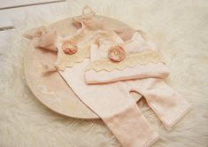 Your place to buy and sell all things handmade Newborn Baby Photos, Newborn Photo Props, Baby Girl Newborn, Floral Texture, Clothing Photography, Baby Girl Romper, Lace Romper, Girls Rompers, Newborn Photographer