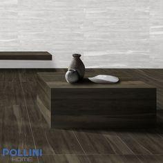 #Ceramic coffee #table and suspended #shelf #Tavolino e mensola in #ceramica