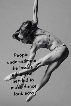 ballet, dance, dancer, feelings, love, passion, so true, contemporary dance, athleticism
