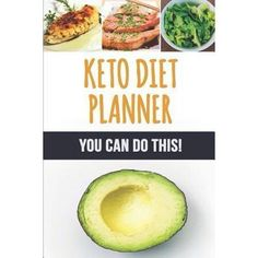 Every Day is a Fresh Start: You Can Do Th… – – Keto Diet: What is a Ketogenic Diet? Ketogenic Diet Meal Plan, Keto Diet Plan, Diet Meal Plans, Ketogenic Recipes, Diet Recipes, What Is Health, Boiled Egg Diet Plan, Meal Prep Guide, Food Log