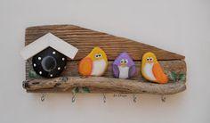 Blog o kreativnosti, hand made izradi i rukotvorinama