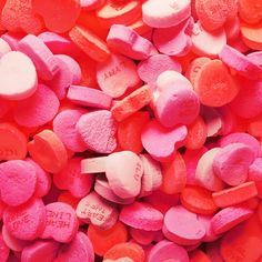 Happy Valentine's Day!  . . #orangelingerie #bramaking #brasewing #sewing #isew #handmadewardrobe #sewingpattern #sewinglingerie #sewistsofinstagram #instasew #memade #memadeeveryday #sewcialists Instagram Feed, Instagram Images, Sewing Lingerie, Happy Valentines Day, Sewing Patterns, Patron De Couture, Dress Patterns