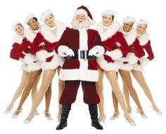 Christmas dance megamix!!!Colinde dance megamix!!! Canzoni di Natale Meg...