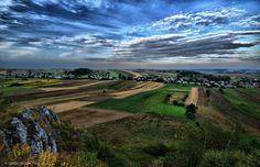 Immagine di http://s10.flog.pl/media/foto/8084923_polnocna-malopolska-3.jpg.