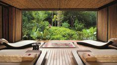 5 Star Luxury Resorts in Krabi, Thailand: Phulay Bay, a Ritz-Carlton Reserve