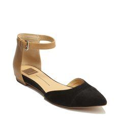 sapatilhas pretas