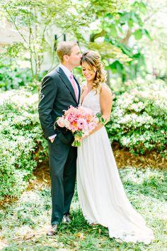 Kelly Dillon Photography | www.kellydillonphoto.com | Creek Club I'On | Charleston Wedding