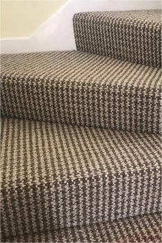 Carpet Stores, Affordable Carpet, Cheap Carpet, Yellow Carpet, Grey Carpet, Home Carpet, Rugs On Carpet, Carpets, Home
