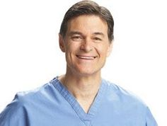 25 Great Health Tips by Dr. Oz  http://www.healthyandnaturalworld.com/25-health-tips-by-dr-oz/  In this article I would like to share with you 25 great health tips. Those health tips have been provided by Dr. Oz. I've used some of those great health tips myself, and have seen a great improvement in my health. Those health tips, which can teach us all how to live a better life, will cause you to like your life more in just a couple of weeks. Click on the link to read the article.
