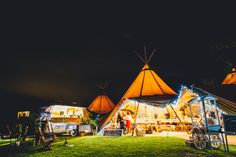 The beautiful couple, Danielle and Paul, had their ceremony in the stunning St. Marys Church in Horsham, followed by a personalised tipi reception at Knepp Castle in West Sussex. The tipis supported a modern look with a vintage twist, and the attention to detail is quite spectacular.Thank you to the incredibly talented Sam from www.newforeststudio.com for allowing us to share their beautiful photos.