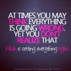 Image of: Qoutes Islamic Quotes And Sayings About Islam Quran And Muslims Pinterest Islamic Inspirational Quote Inspirational Quotes Pinterest