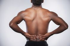 Research suggests that our feelings, emotions, and behaviors may have much more to do with chronic back pain than any detectable problem with the spine.