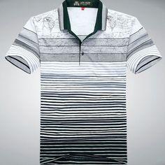 Camisa Polo Yannick Camisetas Masculinas c85ceab7bb840