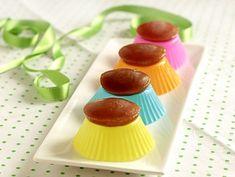 Конфеты своими руками, 27 рецептов с фото. Как сделать вкусные домашние конфеты? — рецепты с фото