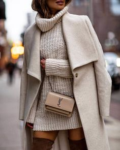MUST HAVE CASUAL WINTER OUTFITS THAT LOOK EXPENSIVE – the best cold weather casual winter outfits for women that still look good! If you're looking for women's coats, winter style inspiration, casual winter fashion and winter ootd looks, take inspirati Winter Fashion Casual, Winter Outfits Women, Autumn Winter Fashion, Summer Outfits, Casual Fall, Winter Fashion Street Style, Autumn Look, Autumn Fashion Women Fall Outfits, Street Style Women