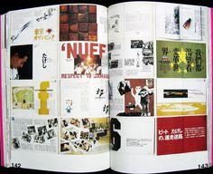 collage similar to tourist scrapbook  1256606968438207576.JPG (850×694)