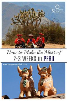 How to Make the Most of 2-3 Weeks in Peru Itinerary Suggestions, map and travel tips #peru #itinerary #traveltips #travel #southamerica How to Make the Most of 2-3 Weeks in Peru https://www.compassandfork.com/how-to-make-the-most-of-2-3-weeks-in-peru/?utm_campaign=coschedule&utm_source=pinterest&utm_medium=Compass%20and%20Fork-%20Food%20and%20Travel&utm_content=How%20to%20Make%20the%20Most%20of%202-3%20Weeks%20in%20Peru