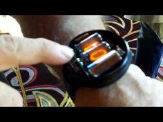 Wozs Watch Makes Air Travelers Nervous Steve WozniakNixie TubeApple
