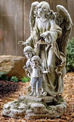 Angels are by us ask for them to watch over your children. #angels #angel violet ariadne semnos lassù